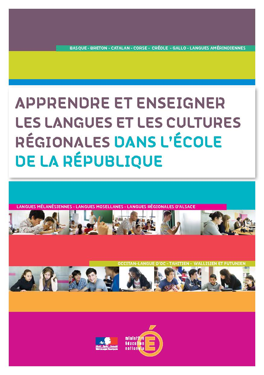 Pages_de_2013_langues_regionales_guide_web_295372.jpg