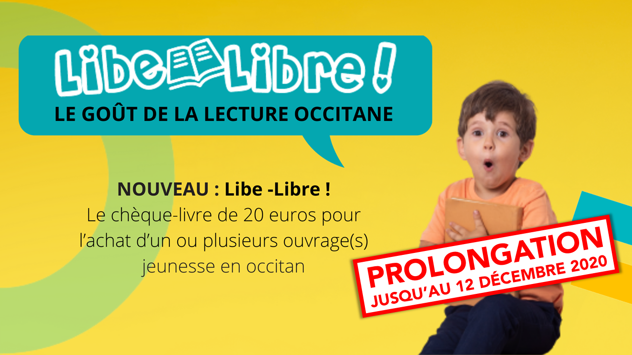 LIBE-LIBRE_Carousel-FR.png
